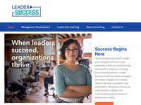 Leader Success
