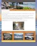 Sausalito Vacations